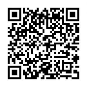 13608014_10206613406750938_418211774_n