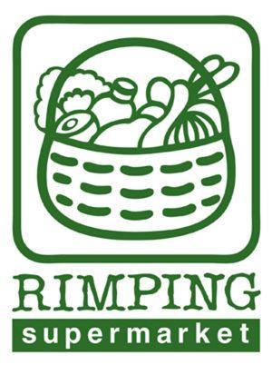 rimpingsupermarket-logo
