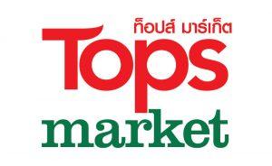 tops-logo