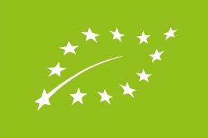 EU-Organic-Logo-1024x683